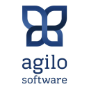 Agilo Software logo