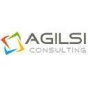 AGILSI Consulting logo