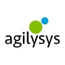 Agilysys Company Logo