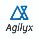Agilyx North America