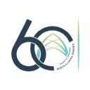 Aging True logo icon