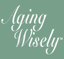 Aging Wisely, LLC