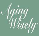 Aging Wisely, LLC logo