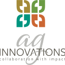 Ag Innovations Network logo