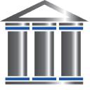 AgioUK Limited logo