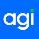 Banco Agiplan logo icon