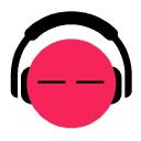 Agiprodj logo icon