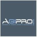 AGIPRO logo