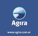 AGIRA S.A. logo