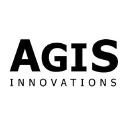 Agis Automatisering logo