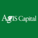AgIS Capital LLC logo