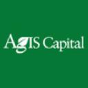 AgIS Capital LLC logo