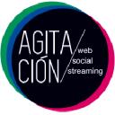 Agitacion_net logo