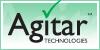 Agitar Technologies logo