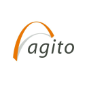 Agito Software & Consulting logo