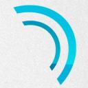 Agivis Sistemas LTDA logo