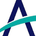 AGL Consulting logo