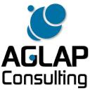 AGLAP Consulting logo
