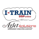 Aglet Solutions, LLC logo