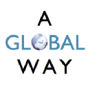 AGLOBALWAY Consulting Services Inc. logo
