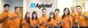 Aglotel Wireless Solutions Sdn Bhd logo