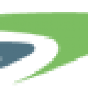 AGL P.C. | Ascent CPA Group LLC logo