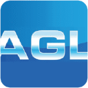 AGL Welding Supply Co., Inc. logo