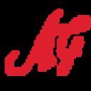 A.G. Maas Company logo