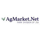 AgMarket.net logo