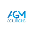 AGM SOLUTIONS S.R.L. logo