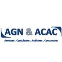 AGN & ACAC, SL logo