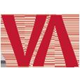 AGNANTE inversor logo
