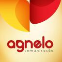 Agnelo Pacheco logo