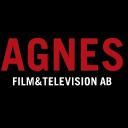 Agnes Film & Television logo