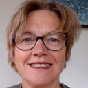 Agnes Nibbeling Training en Advies logo