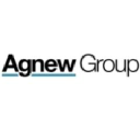 Agnew Group logo icon