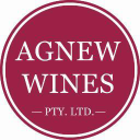Agnew Wines Pty Ltd logo