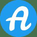 AGN Futures LLC logo