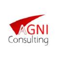 AGNI Consulting Inc logo