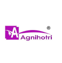 Agnihotri Facilities & Security Services logo