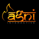 Agni Interactive, Inc.
