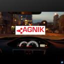 Agnik LLC logo