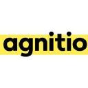 Agnitio logo icon