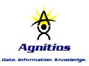 Agnitios, Inc. logo