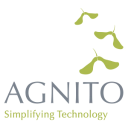 Agnito UK Ltd logo