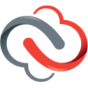 Agnostic Technologies logo