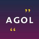 AGOL - Associazione Giovani Opinion Leader logo