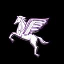 AGON Consultancy & Representation Services logo