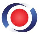 AgonOx, Inc. logo