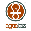 AgooBiz, Inc. logo